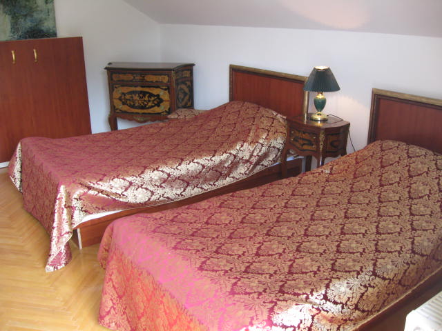 "HOTELS accommodation rooms ""ARS"" Skoplje"