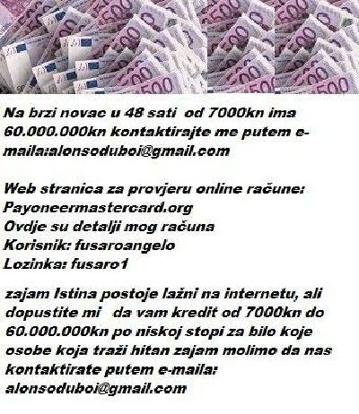 od 2000€ (mail:alonsoduboi@gmail.com)