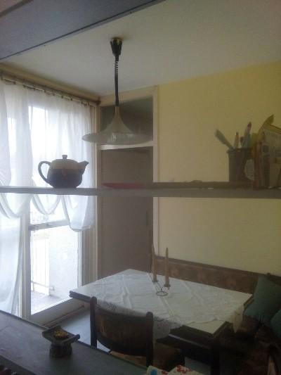 Korzo,1-soban stan 1700 režije uključene