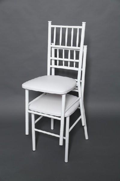 Stolica za proslave, restorane