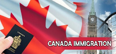 oglasi, Do you want to immigrate to Canada?