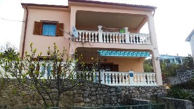 Kuća sa predivnim pogledom