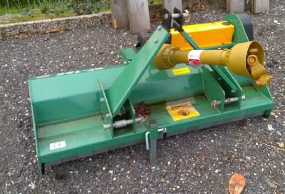 Prodajemo dijelove za traktore