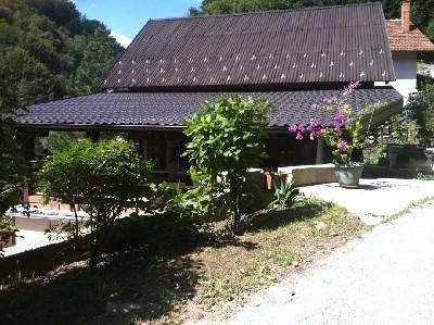 Kuća,Samobor 160 m2