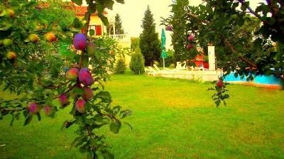 Kuća za odmor   Ferienhaus Mira