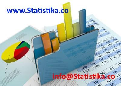 SPSS Statistika-analiza obrada podataka