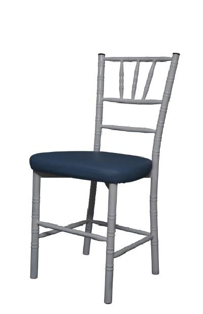Etno stolica za kafice i restorane