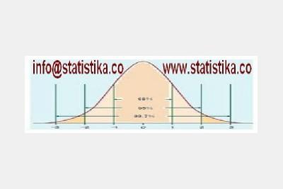 SPSS statistička obrada podatak