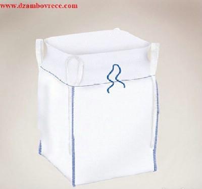 Džambo vreće (BIG BAGS) na prodaju !!!