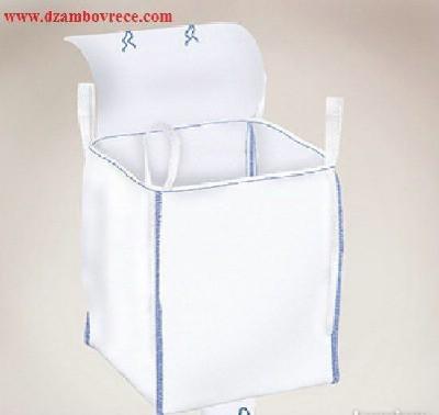 Na prodaju Džambo vreće (BIG BAGS) !!