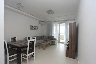 Apartman 72m2—Przno-Milocer—CG