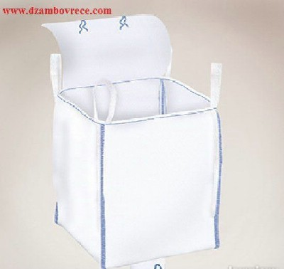 Polovne Džambo ( BIG BAGS) vreće
