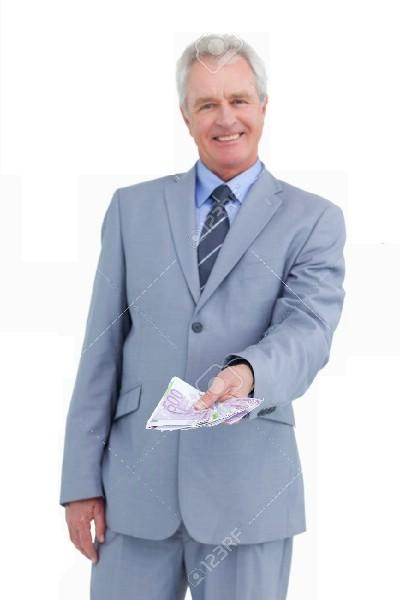 Kreditna ponuda,investicija online zajam