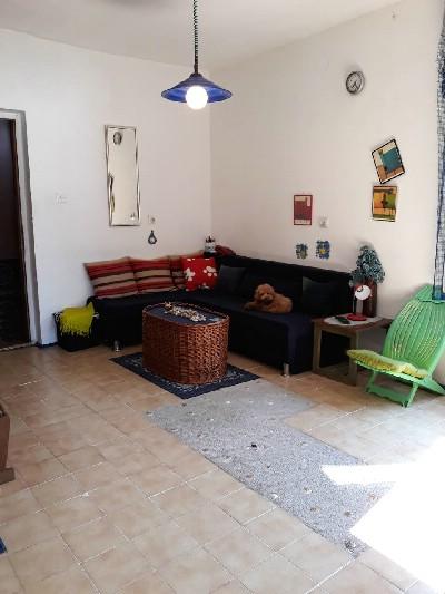 Prodajem trosoban stan u Herceg Novom