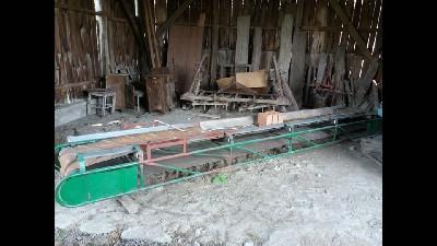 Separator za kamilicu/duhan (veliki)
