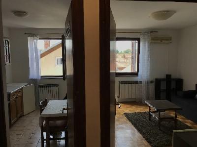 Iznajmljujem stan u Bjelovaru - Centar