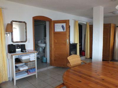 Studio Apartman U Karlobagu