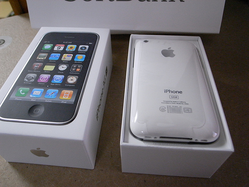 oglasi, For Sale Apple iphone 3GS 32GB Unlocked