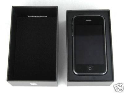 oglasi, Apple Iphone  32G 3GS ( 2000kn)