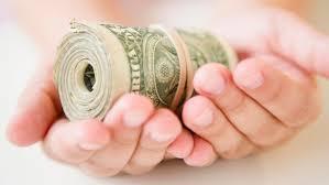 Za postavljanje va�e osobne dugove hitnoUsluge