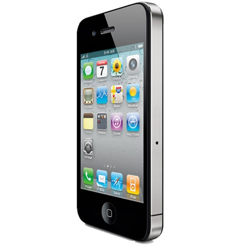 Apple iPhone 4G HD 32GB