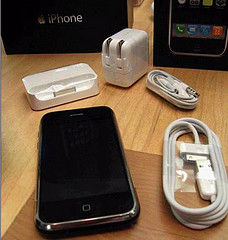oglasi, FOR SALE NEW APPLE IPHONE 3G,S 16/32GB @ 450 EURO