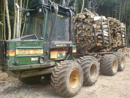 ProdajemSumska-poljodijelatna-vozila