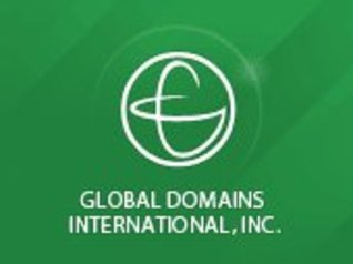 GLOBAL DOMAIN INTERNATIONALZaposlenja