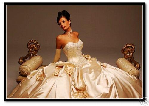 Vjenčanice - Page 5 Princess-Brautmoden10