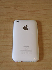 oglasi, Brand New Apple Iphone 3g 16gb
