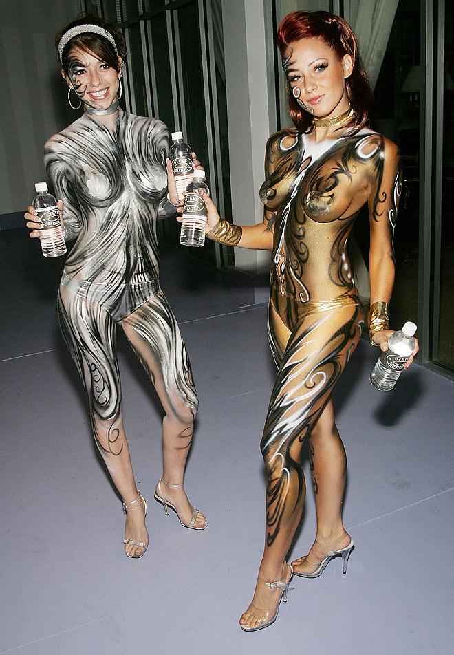 Bodypainting Body_paint_kroppsma_205054c